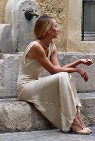 tarik-koivisto-luxe-provence-ceo