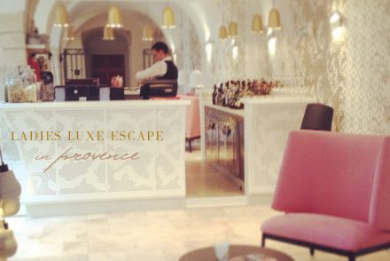 ladies-spa-day-in-provence
