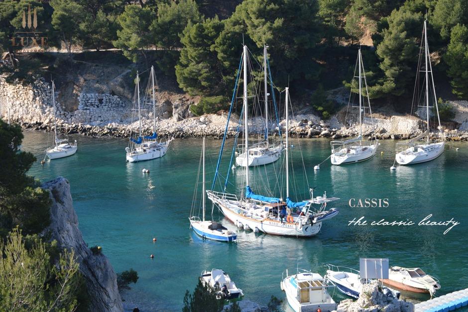 cassis-port-miou