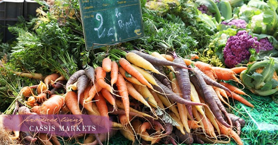 provence-spring-markets