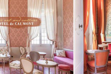 hotel-de-caumont-luxe-provence-events