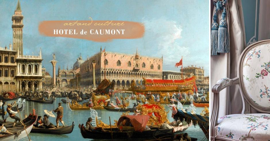 hotel-caumont-aix