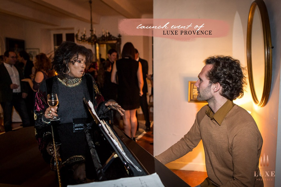 luxe-provence-launch-jonathan-soucasse