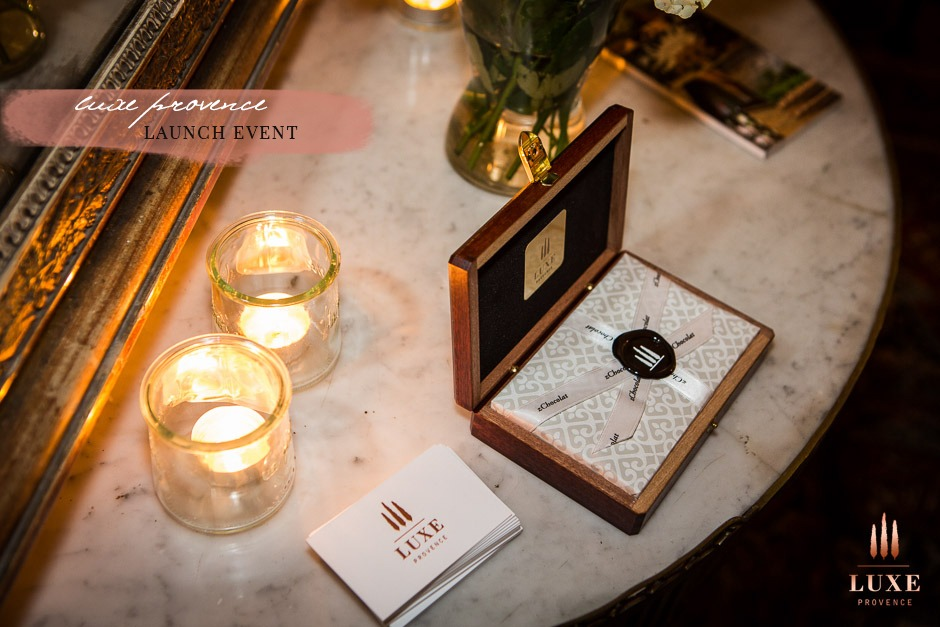luxe-provence-launch-zchocolat