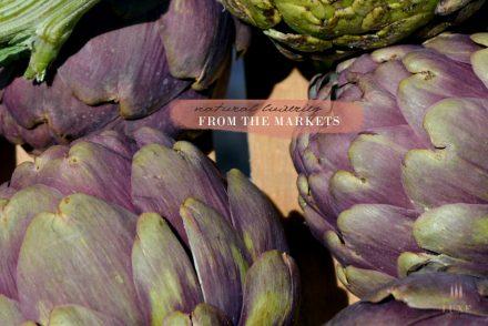 artichokes-provence-markets