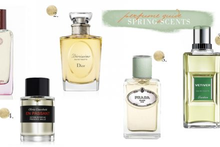 luxe-perfume-guide