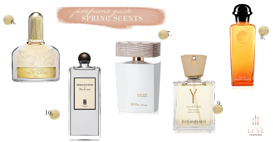 springsscents2-luxe-provence