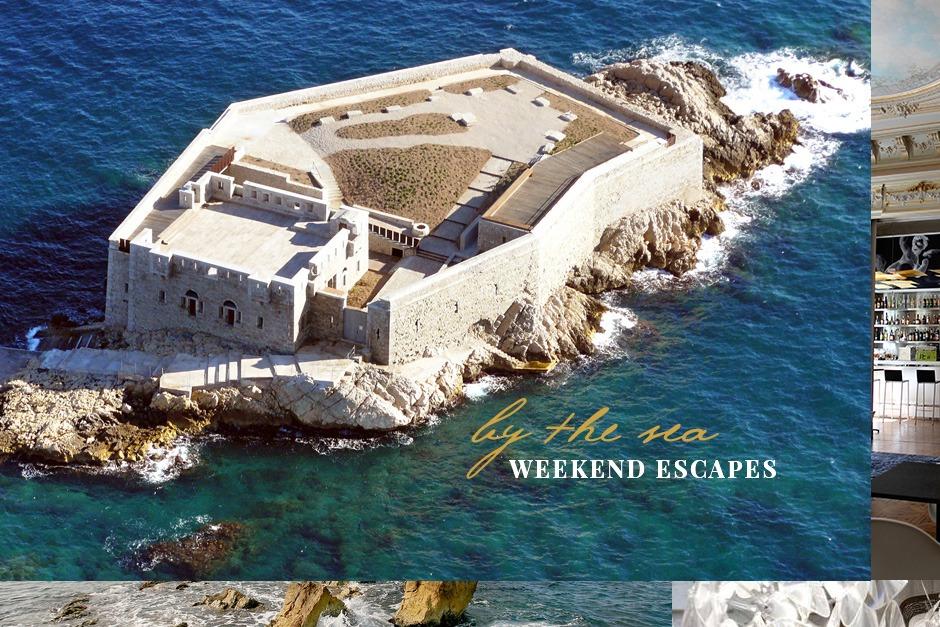weekendescape-c2-hotel-marseille