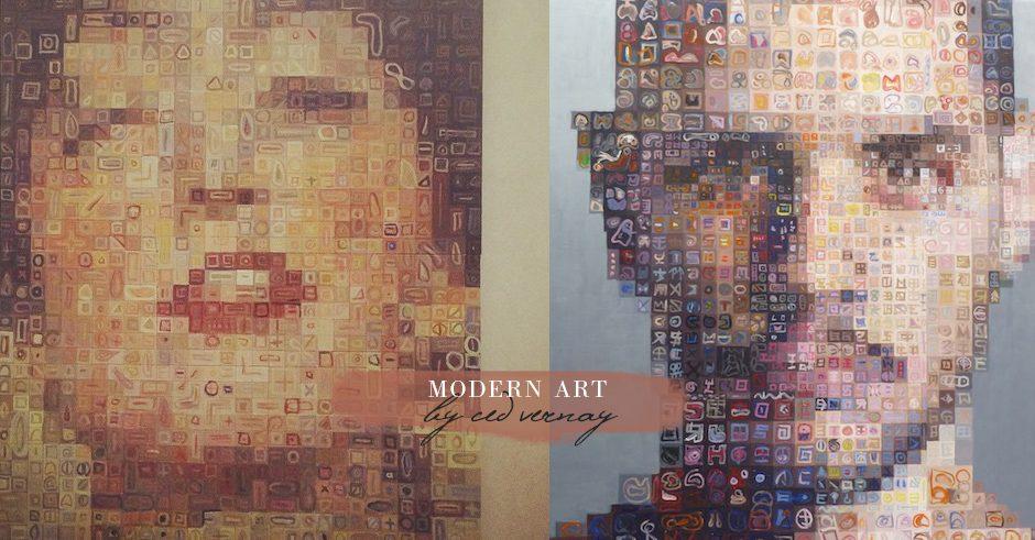 ced-vernay-artist-exhibition