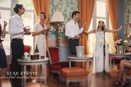 luxe-provence-events