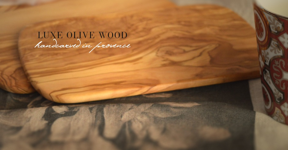 luxe-olive-wood-provence-box