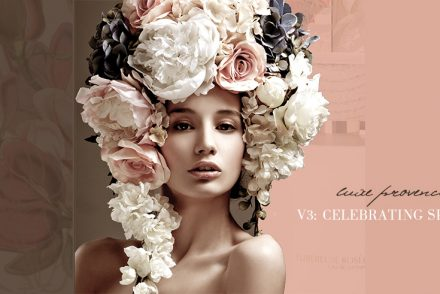 luxe-provencebox-spring