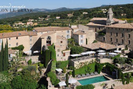 crillon-le-brave-luxe-provence