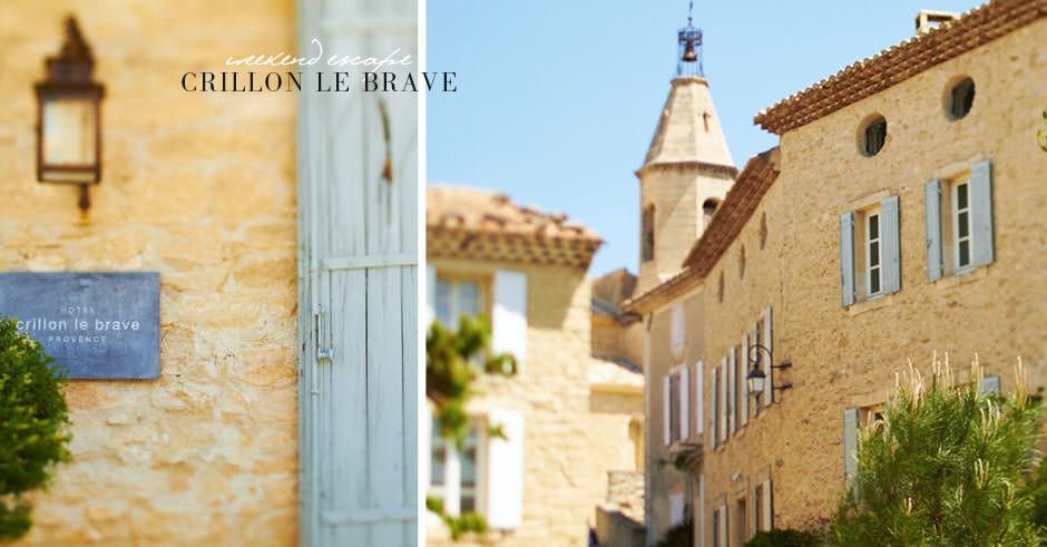 crillon-le-brave-luxe-provence-hotel
