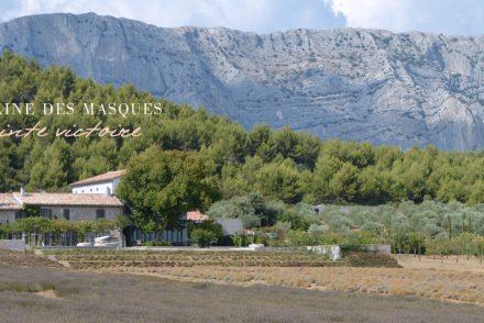 domaine-des-masques-provence