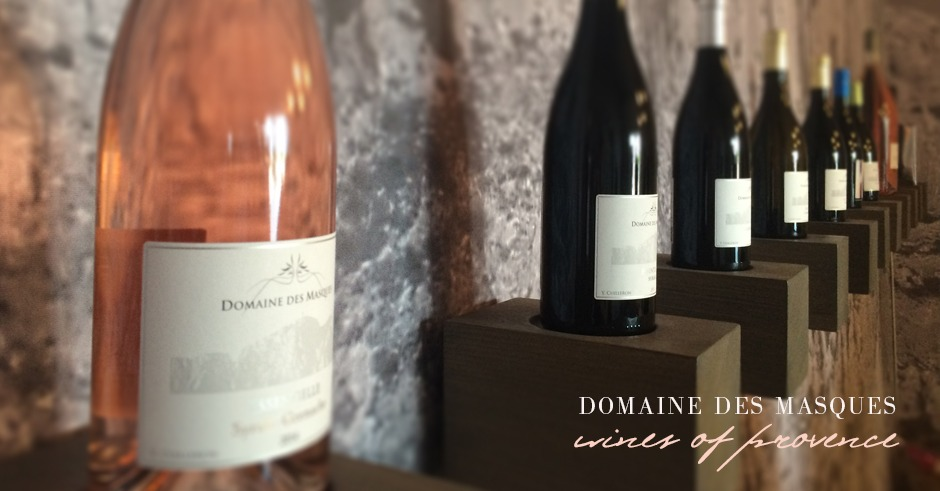 domainedesmasques-wines