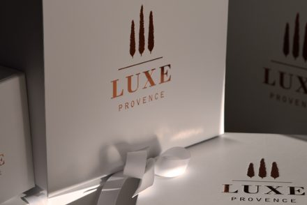 best subscription box luxe provence