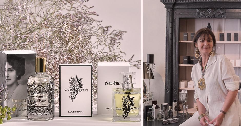 parfumerie-arlesienne
