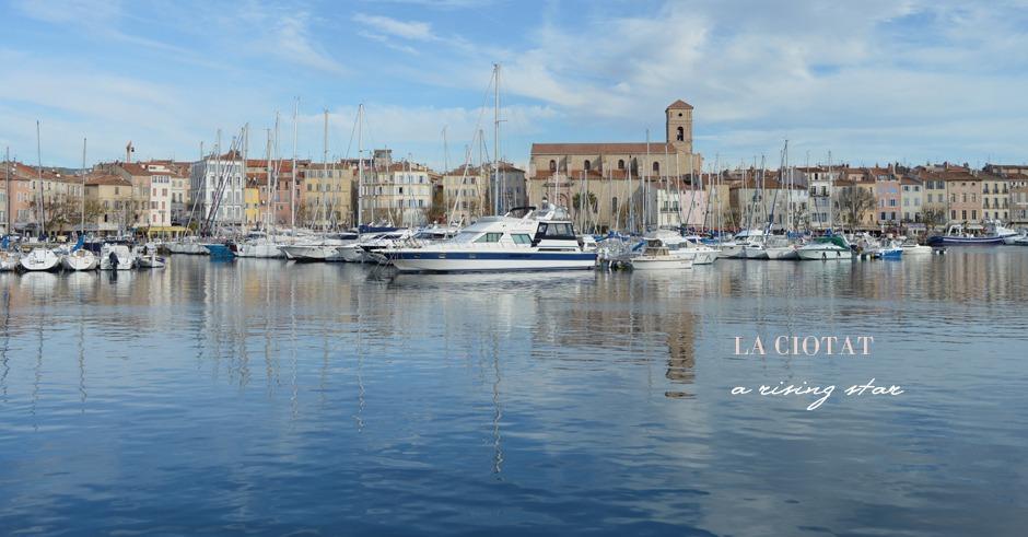 laciotat-yacht-port-provence-