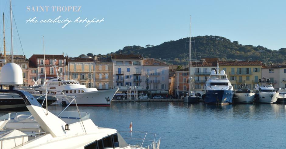 sainttropez-luxe-riviera