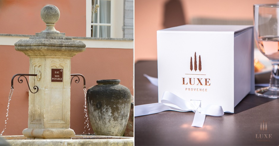luxe-provence-gifts-events