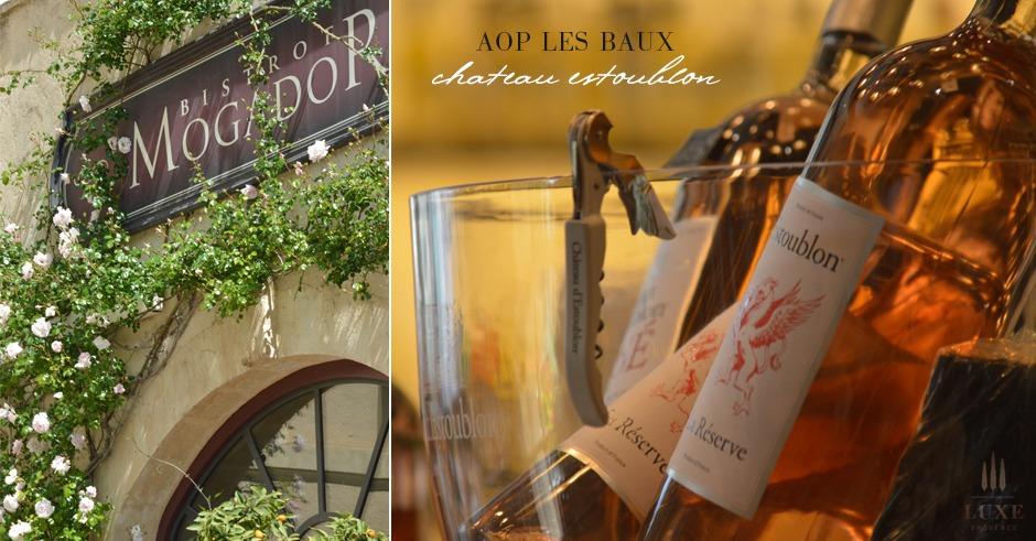 aop-les-baux-de-provence-wines