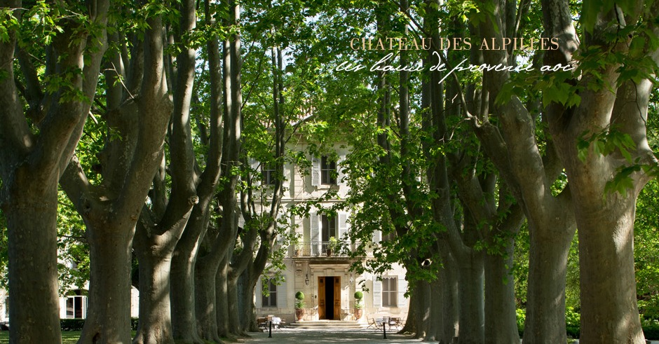 chateau-des-alpilles-saint-remy