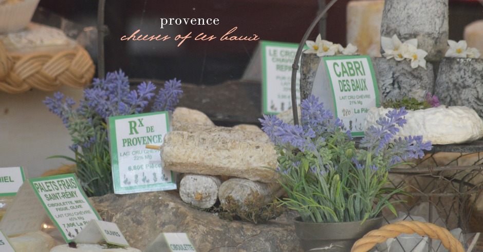 cheese-ofprovence