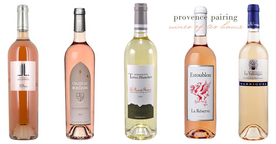 les-baux-wines-aop