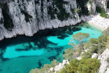 calanques-gifts-from-provence