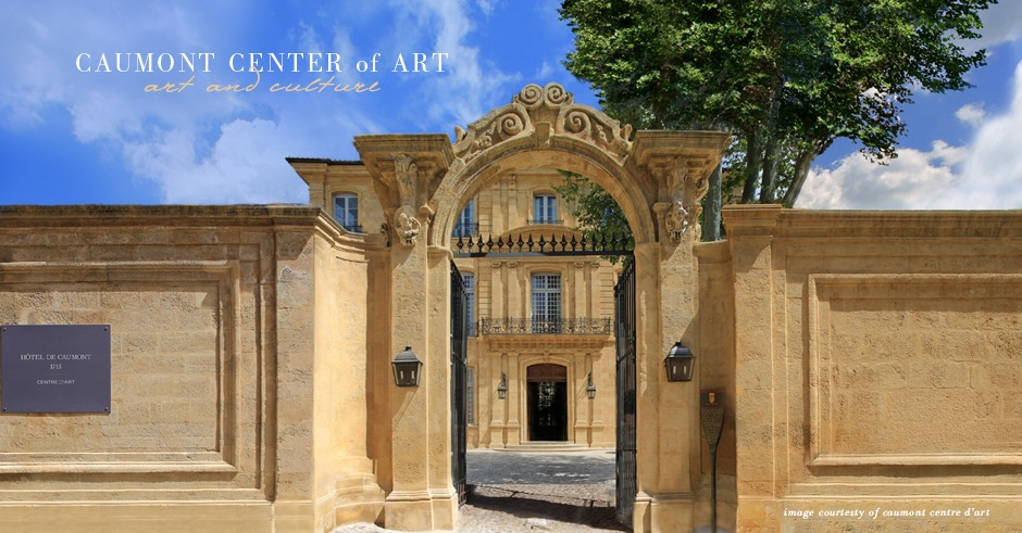 caumontcentre-art-aix-en-provence