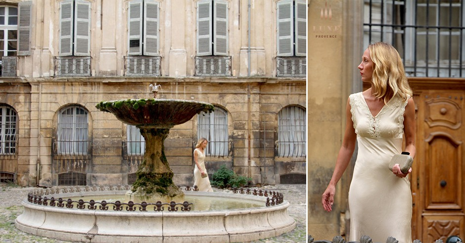 36Hours In AixenProvence by Luxe Provence • Luxe Provence
