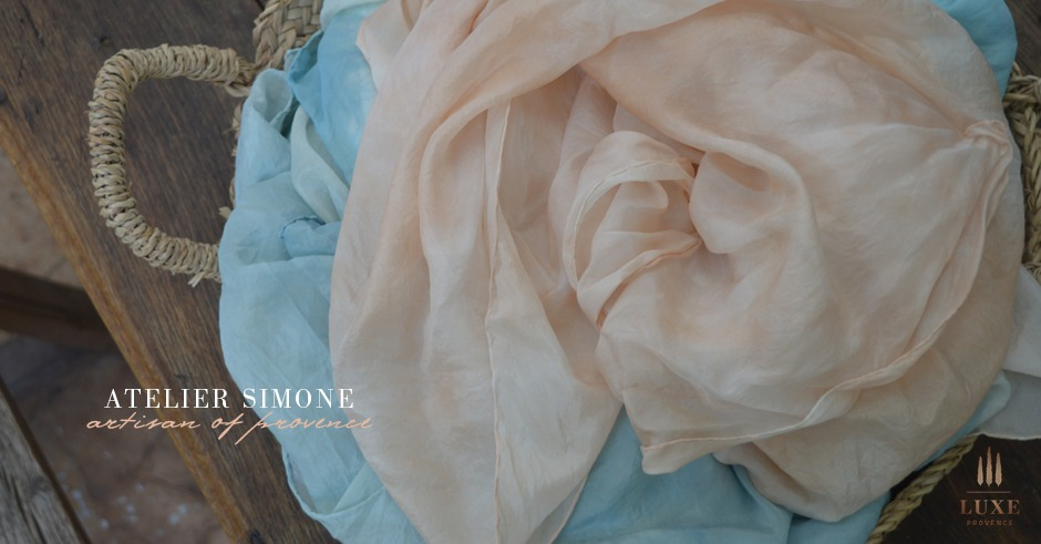 atelier-handdyed-silk