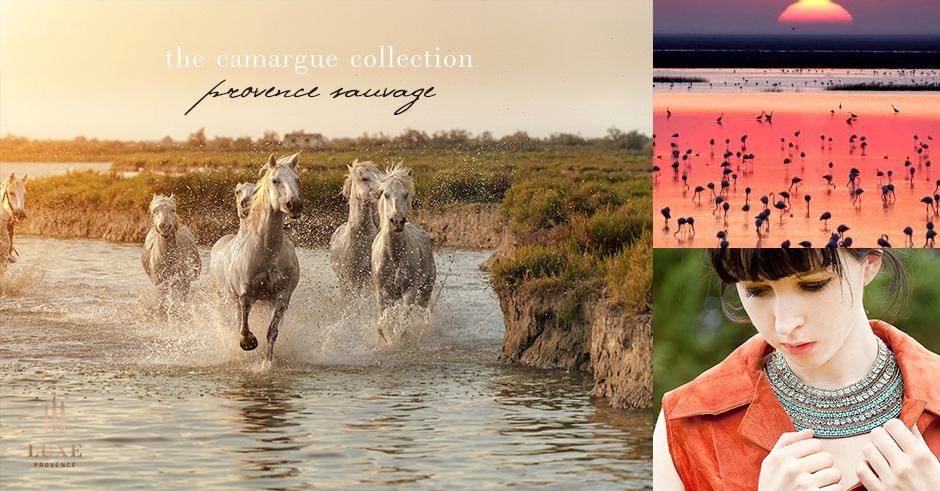 camargue-collection-luxe-provence