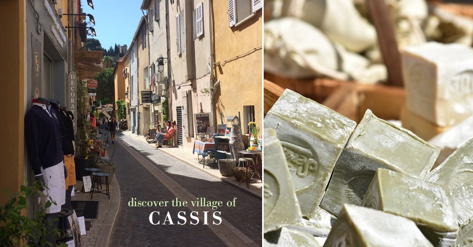 cassis-travel