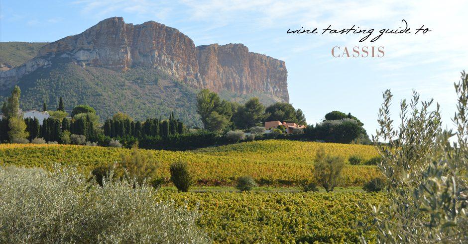 cassis-wine-tasting