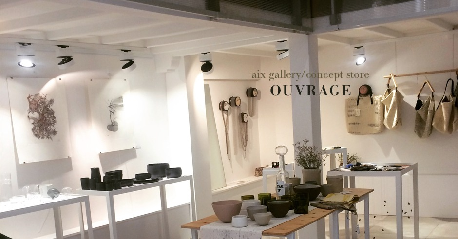 ouvrage-concept-store-aixenprovence-shopping-guide