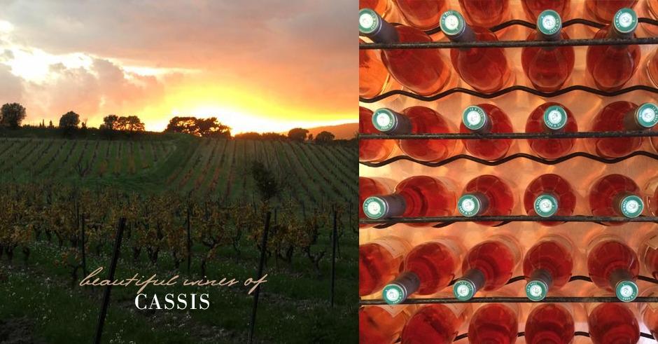 winesofcassis
