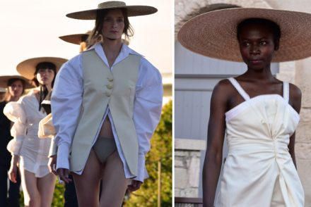 jacquemus-south-of-france-design