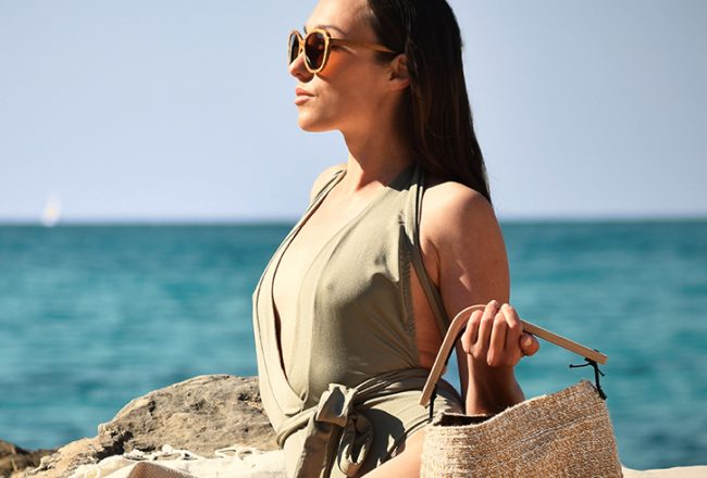 luxe provence south of france fashion style
