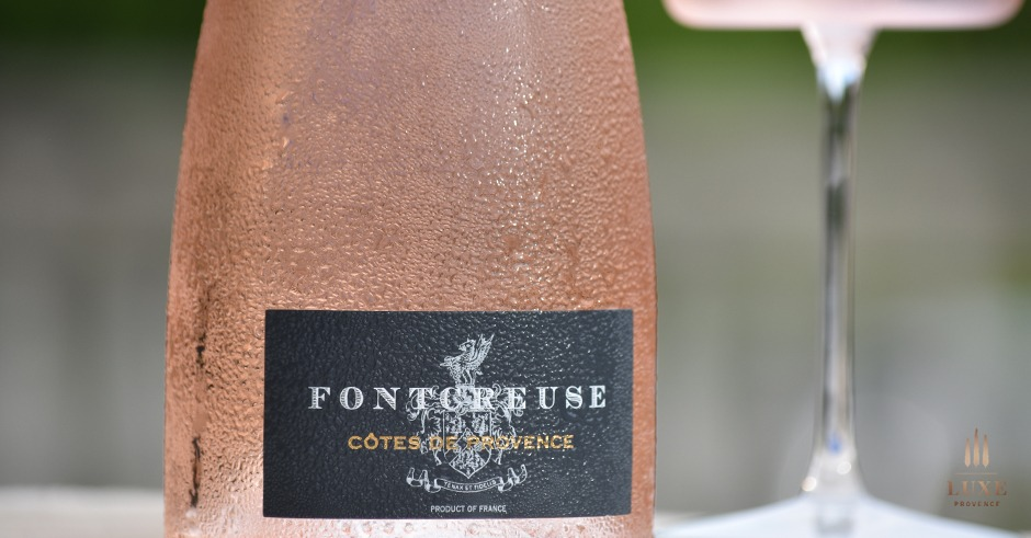 wines of provence rosé best