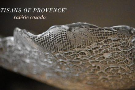 valerie casado artisans of provence luxe provence