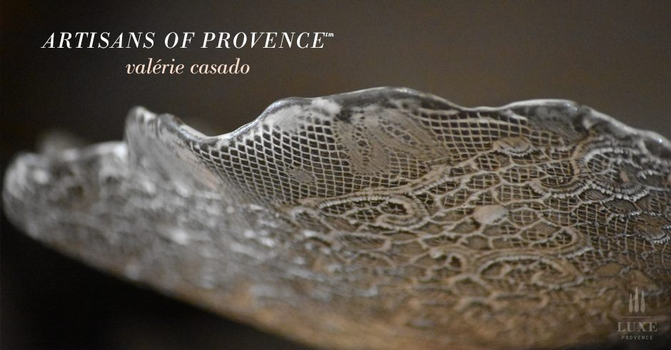 valerie casado artisans of provence luxe provence