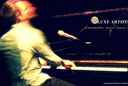 jonathan-soucasse-jazz-pianist-