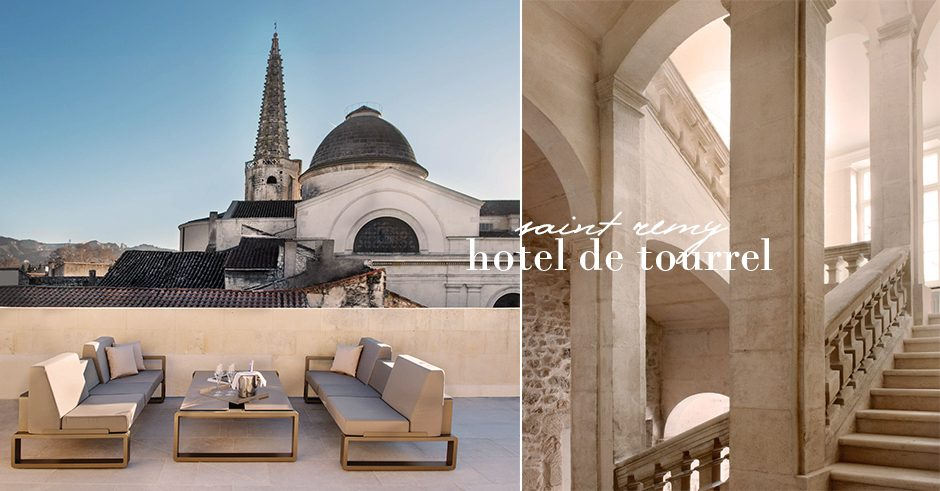 luxe-provence-hotel